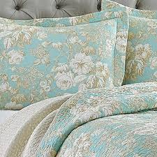 laura ashley bedding amazing white and stripe duvet cover at within duvet covers laura ashley comforters
