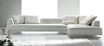 decoration high quality sofas stylish polo sofa sleeper with regard to 0 from high quality