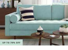 teal living room furniture. Modern Sofas Teal Living Room Furniture