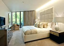 Gorgeous Bedroom Ideas Gorgeous Bedroom Designs By 40 Gorgeous Magnificent Gorgeous Bedroom Designs