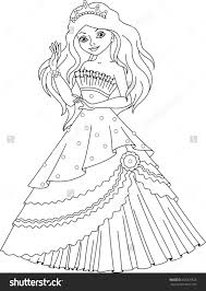 Small Picture Fashion Mermaid Coloring Pages Coloring Coloring Pages
