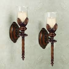 Emmerson Wall Sconce Pair