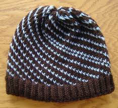 Loom Hat Patterns Beauteous YTH Loom48 LoomaHat
