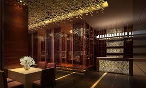 luxury home lighting. beautiful home luxury home lighting to