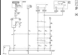 backup camera interference wiring diagram backup vw backup camera wire diagram 2012 vw auto wiring diagram schematic on backup camera interference wiring