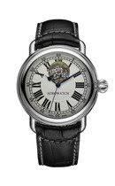 <b>Часы Aerowatch</b>. Купить <b>часы Aerowatch</b> в Киеве. Магазин <b>часов</b> ...