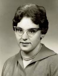 Marian Rutherford Obituary (1944 - 2021) - Redding, CA - Redding ...
