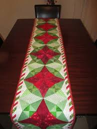 1035 best Christmas Quilts images on Pinterest | Christmas ... & Quilting and Patchwork Free Patterns, Tutorials, Videos, Quilter's Learning  Center, Quilting Bloggers Adamdwight.com