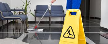 Commercial Cleaning Janitorial Services Va Dc Colonial Cleaners