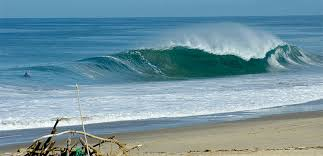 south america s best surf towns