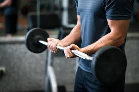 forearm size forearm workout to increase size and strength
