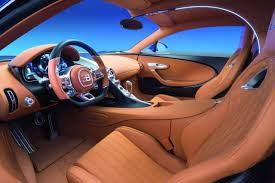2018 bugatti price. contemporary bugatti 2018 bugatti chiron interior throughout bugatti price
