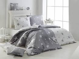 bedding new star grey