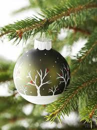 Decorating Christmas Ornaments Balls 100 best Crafty Christmas Ornaments images on Pinterest 8
