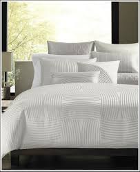 macy s duvet covers hotel collection