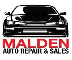 Bbb Business Profile Malden Auto Repair And Sales Corp Reviews