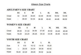 Baseball Pants Size Chart Expert Youth Softball Pants Size Chart Rugby Helmet Size
