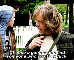 Frank Gallagher Quotes Inspiration Gif S48 William H Macy Shameless 048x48 Ian Gallagher Frank Gallagher
