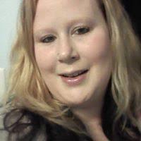 Stacy Farris Phone Number, Address, Public Records   Radaris