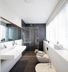 blinds for bathrooms. Venetian-blind-Bathroom-Contemporary-with-bathroom-blinds-bathroom-tile- Bathrooms-black-and Blinds For Bathrooms