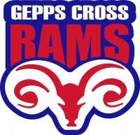 Team Home for Gepps Cross - SportsTG