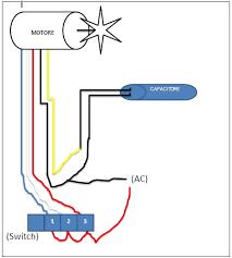 3 way fan switch wiring diagram 3 image wiring diagram wiring diagram for a 4 way switch wirdig on 3 way fan switch wiring diagram