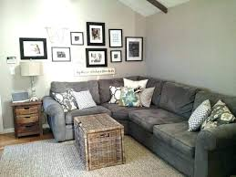 dark gray couch leather grey couch grey couch living room ideas the best taupe sofa ideas dark gray