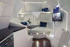 diy trailer home idea