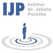 Rezultat iskanja slik za IJP, Inštitut dr. Jožeta Pučnika