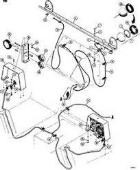 similiar 580 case backhoe parts online keywords case 580c backhoe parts list bing images