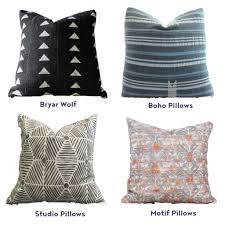 Etsy Throw Pillows Styles Etsy Pillows Tooth Fairy Pillow Etsy Sofa Pillow Cases