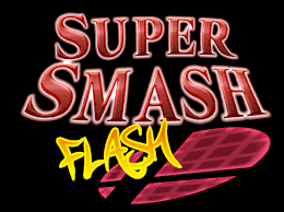 https://sites.google.com/site/bestunblockedgames24h/super-smash-flash