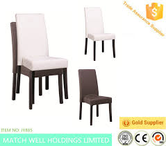Kitchen Chair Kitchen Chairs Kitchen Chairs Suppliers And Manufacturers At