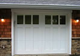craftsman garage doorsGarage Craftsman Style Garage Door  Home Garage Ideas
