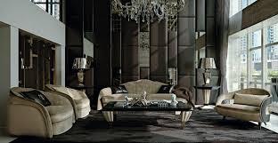 Modern Furniture Beverly Hills