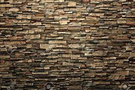 brick wall decorative brick wall decorative wall brick designs design decoration tiles interior effect panels bricks decorative wall decorative brick wall