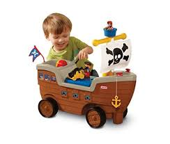 2 Year Boy Toys Sandi Pointe Virtual Library Of Collections \u2013 Baby Land