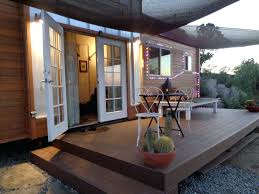 tiny houses for sale in san diego. Tiny Houses San Diego House Small For Rent Sale In