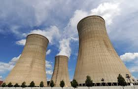 Nuclear Can Engineers Keep This Clean Energy From Being A Dirty