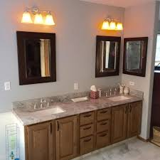 bathroom remodeling colorado springs. Bathroom Remodeling Colorado Springs G22309 15 Pictures :