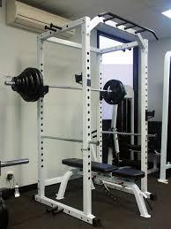 Gym Equipment U0026 Strength Training Gear  DICKu0027S Sporting GoodsUsed Weight Bench Sale