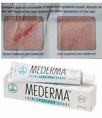 Mederma Works Insaat Mcpgroup Co