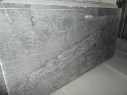 grey granite countertops. Ash Grey Granite Slabs, Tiles, Countertops, Vanity Top, Tops, Table Work Tops Countertops T