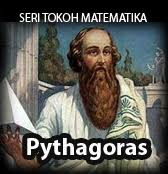Tokoh Matematika Dunia: Pythagoras