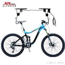 altruism bike mount to the wall hanger hook hanger display bike rack bicycle wall holder 081919 holder laptop holder fuse holder jewelry with