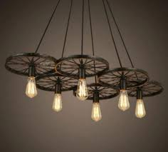 unusual lighting fixtures. Deco Lamp:Unusual Pendant Lights Silver Hanging Light Glass Fixtures Ribbon Low Unusual Lighting A