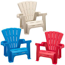plastic patio chairs walmart. Full Size Of Armchair:lowes Patio Chairs Adirondack Plastic Walmart S