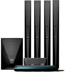 home theater sony 2015. sony bdv-e6100 3d blu-ray™ home theater system sony 2015 d