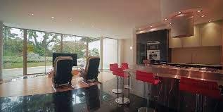 It is not for the african market, but most are imported from japan or the uk. Kenya S Most Expensive Home Costing Around Kes 600 000 000 Or 6 500 000 Which At The Current Exchange Rate Would Set You Back N2 6 Billion Is Located At The Heart