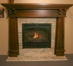 Build A Fireplace Mantel  YouTubeFireplace Mantel